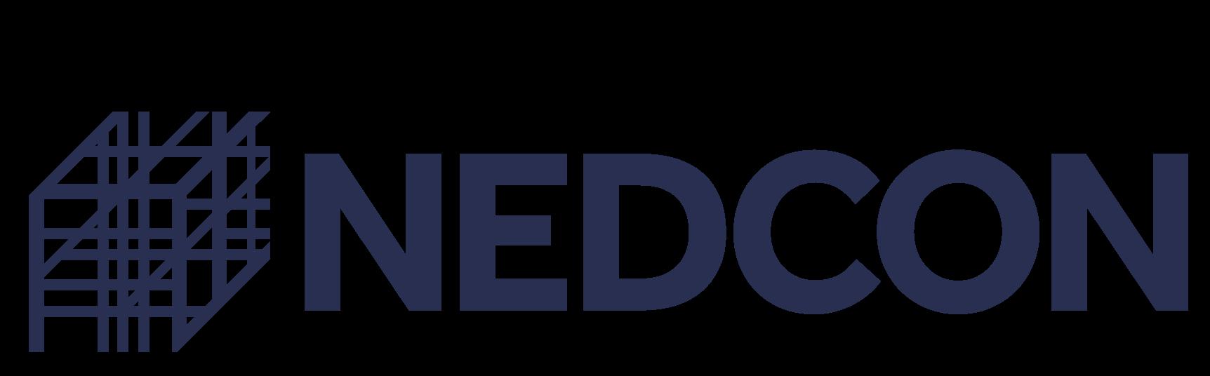 palettenregale-kaufen.de-Logo